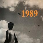 Kölsch - 1989 - Front Cover